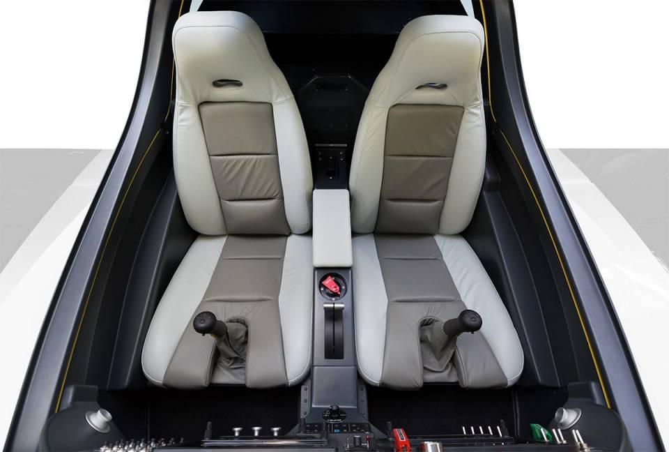 XL8 BRISTELL upholstery-04.jpg