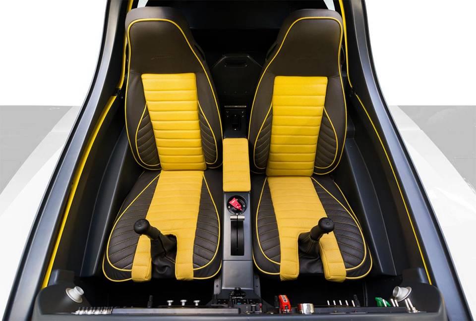 XL8 BRISTELL upholstery-01.jpg