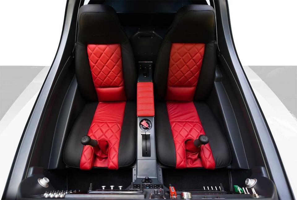 XL8 BRISTELL upholstery-03.jpg