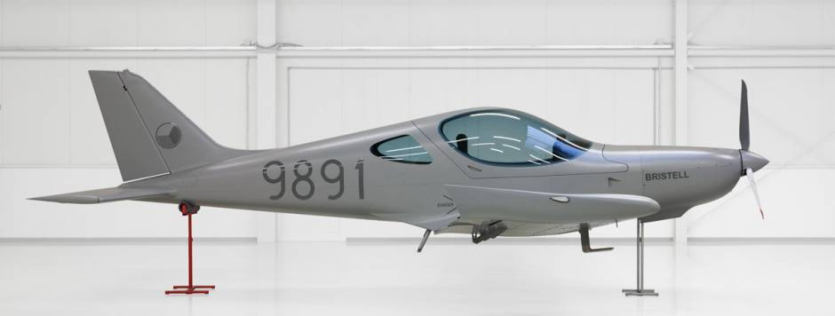 XL8 BRISTELL peinture design Air force grey.jpg