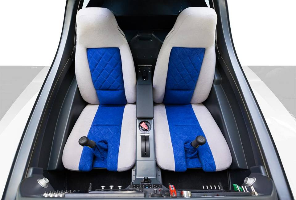 XL8 BRISTELL upholstery-06.jpg