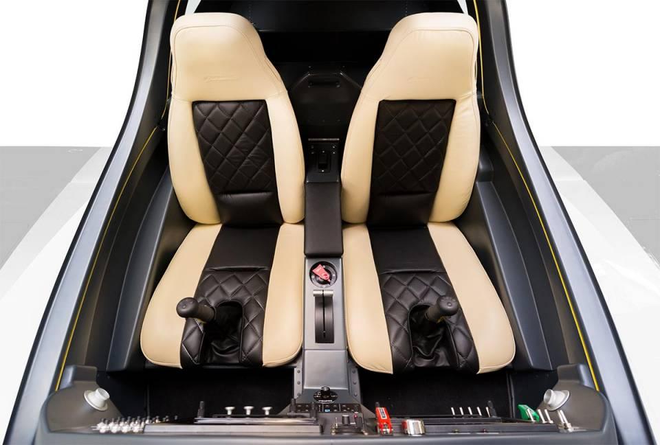 XL8 BRISTELL upholstery-10.jpg