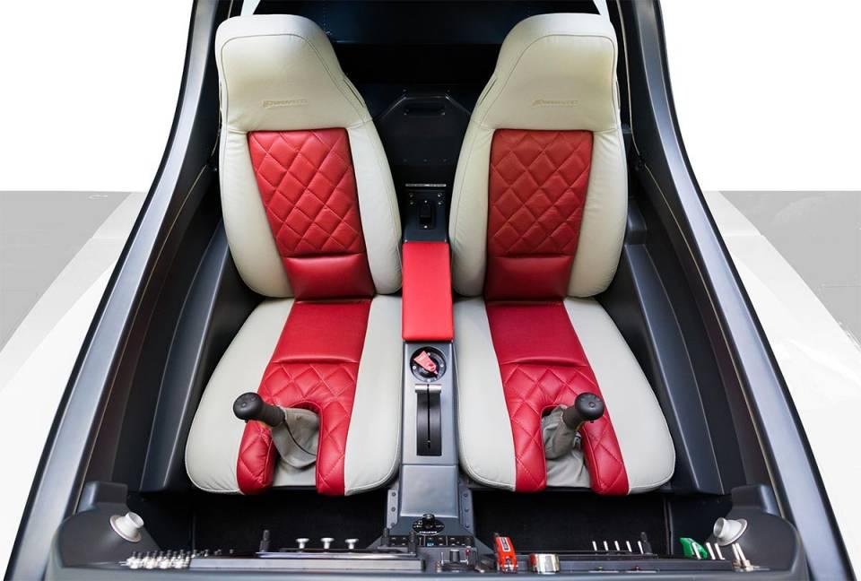 XL8 BRISTELL upholstery-05.jpg