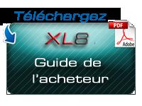 Guide de l'acheteur averti PDF